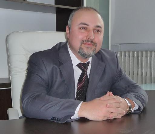 Mercas Ovidiu - Cabinet Avocat Bacau