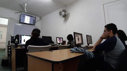 Cursos Master Class / Marketing Digital, Diseño Grafico, Diseño Web, Photoshop, Edicion de Video