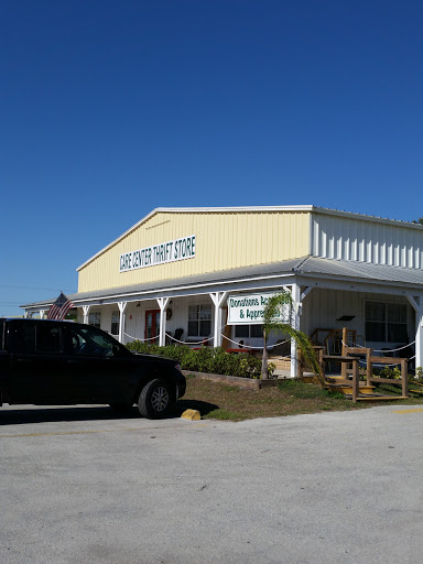 Lake Wales Care Center >> Thrift Store Lake Wales Care Center Reviews And Photos