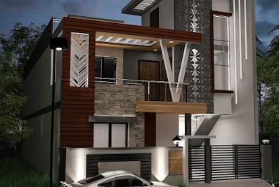 SAROJ ASSOCIATES -Best Architects in Dehradun/Map Designers in Dehradun/Construction Contraction in DehradunDehradun