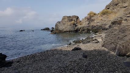 Playa del Caletón