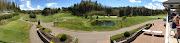 Business Reviews Aggregator: Aberdeen Glen Golf Course..
