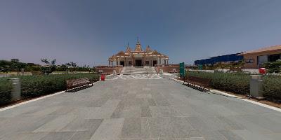 Rajkot Hwy, Gujarat 363020, India