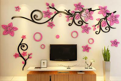 Sri DesignerThoothukudi