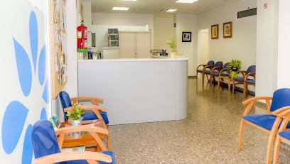 Clínica Acuario Valencia en València