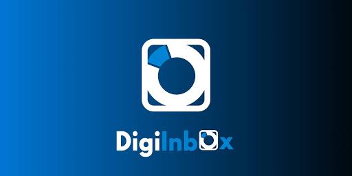 Digiinbox Technology Pvt. Ltd.-img