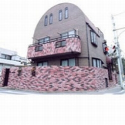 OSHOサクシン瞑想センター