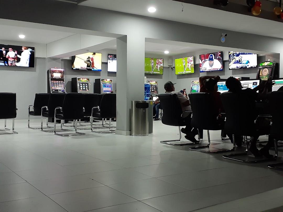 Betcris Banca Deportiva en la ciudad La Romana
