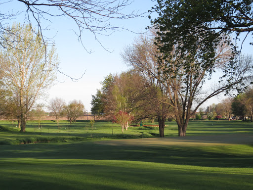 Golf Club «Sioux Golf & Country Club», reviews and photos, 1112 6th Ave, Alton, IA 51003, USA