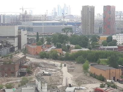 Эркон бетон отзывы бетон нальчик цена