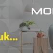 Mobiliza Mobilya resmi