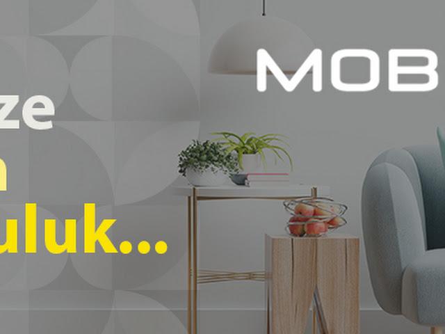 Mobiliza Mobilya