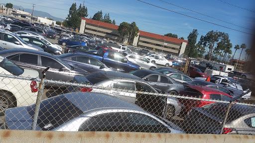 Norwalk Auto Auction >> Auto Auction Norwalk Auto Auction Reviews And Photos 12405