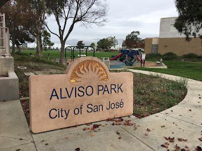 Alviso Park