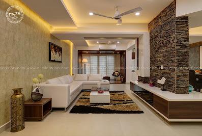D'LIFE Home Interior Designers in CalicutKozhikode