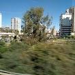 Adana Kuzey Kavşağı