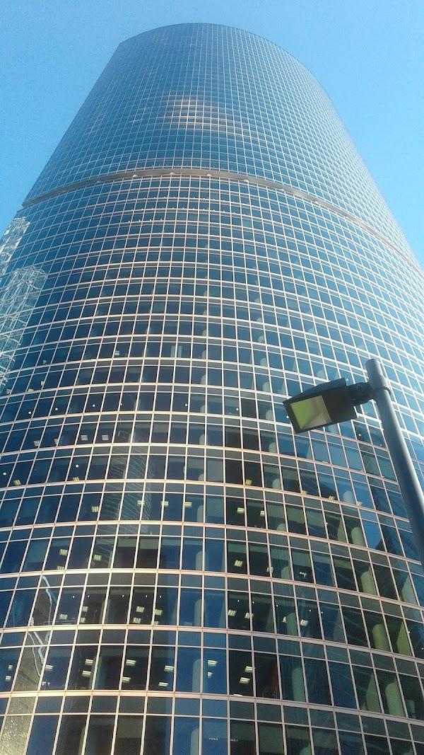 Корпоративные клиенты учреждения в основном являются представителями малого или среднего бизнеса москвы и области.
