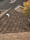 Arvada Roofing & Home Improvement logo