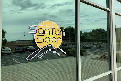 SanTan Solar