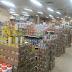 Baled Food Market