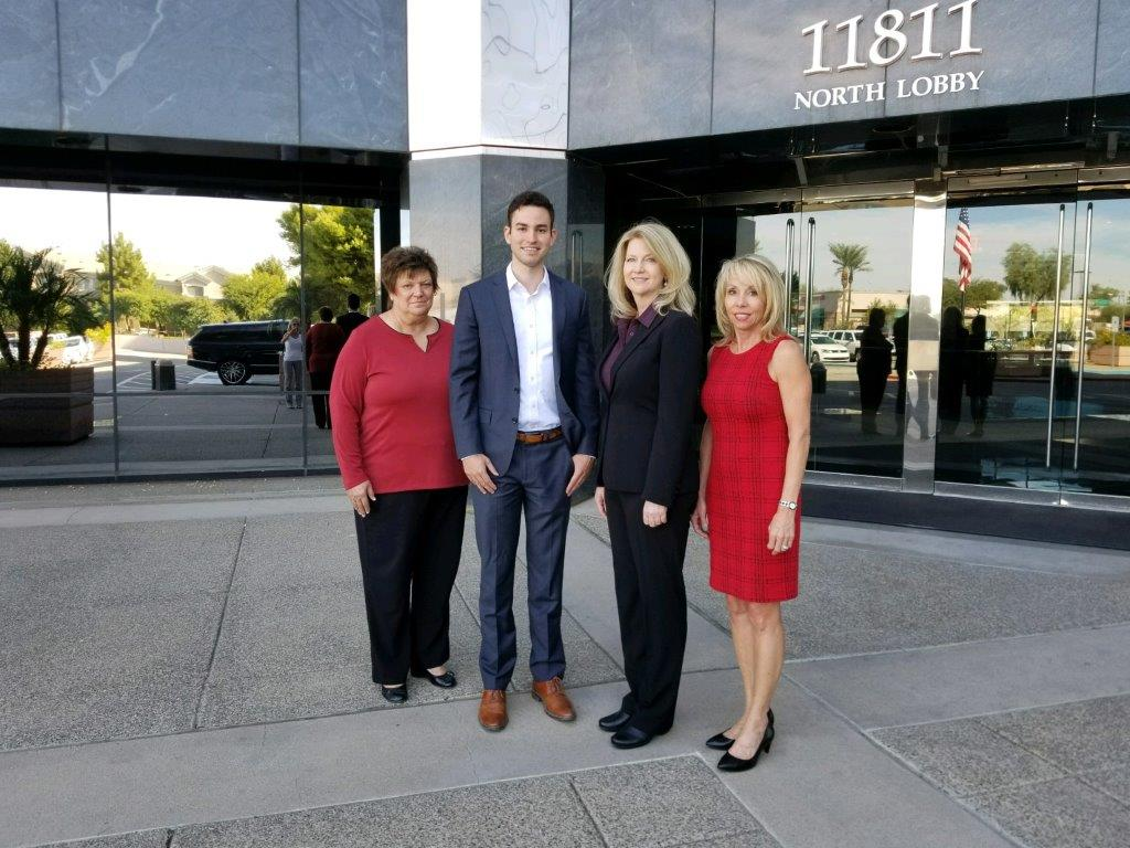 Kramer Public Accounting Group, P.C.