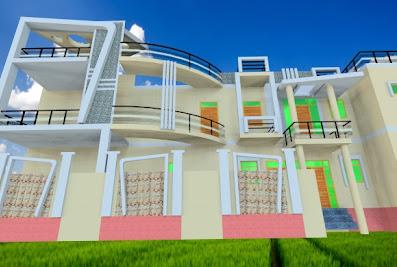 Simplified Engineering Services(Architect)Bikaner
