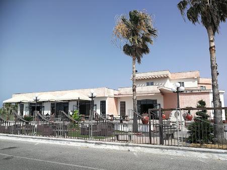 Hotel Ristorante L'Anicrè