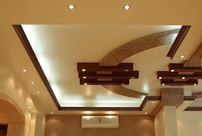 HM Interiors & Exteriors TirupatiTirupati