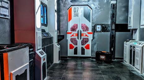 Garage Door Experts in Louisville, CO