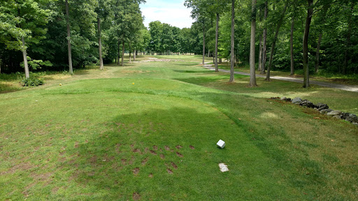 Golf Club «LIMA GOLF & COUNTRY CLUB», reviews and photos, 7470 Chase Rd, Lima, NY 14485, USA