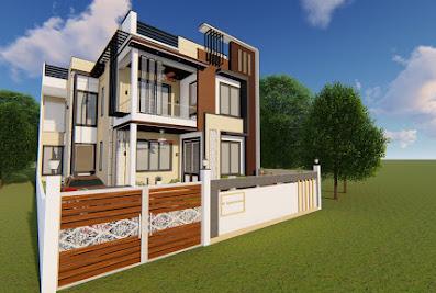 GM ArchitectsJaipur