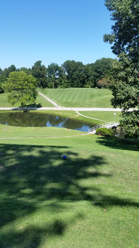 Golf Course «American Legion Golf Course», reviews and photos, 58 IL-157, Edwardsville, IL 62025, USA