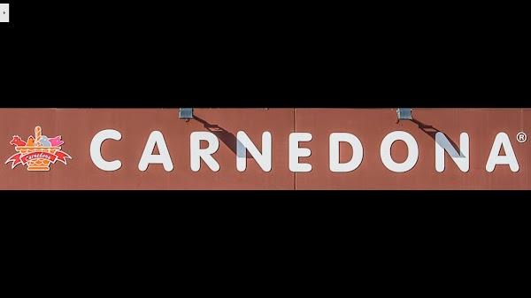 Carnedona Murcia
