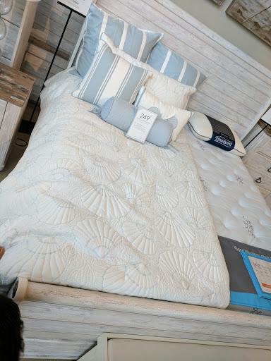 Furniture Store «Ashley HomeStore», reviews and photos ...