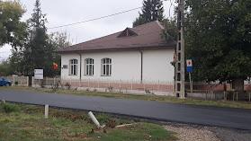 Scoala gimnaziala Vlad Tepes