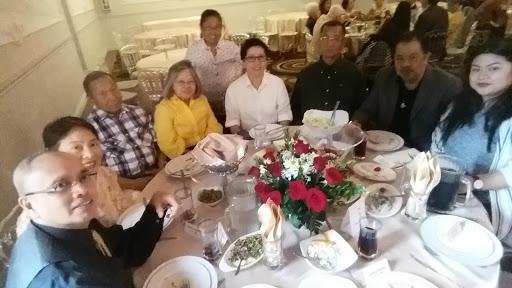 Banquet Hall «Vatican Banquet Hall», reviews and photos, 6913 Van Nuys Blvd, Van Nuys, CA 91405, USA