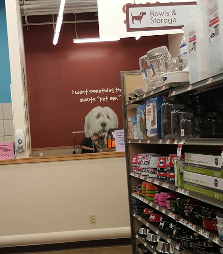 Pet Supply Store Pet Supplies Plus Reviews And Photos 720