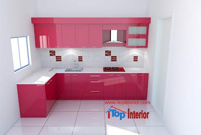 FK Modular Kitchen New DelhiKarawal Nagar