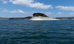 Starnes Island