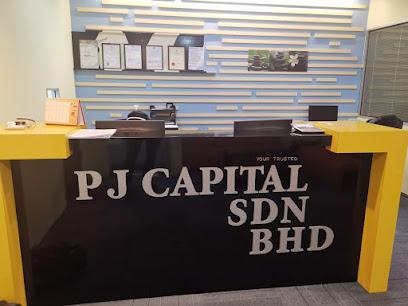 List of personal loans companies in Selangor