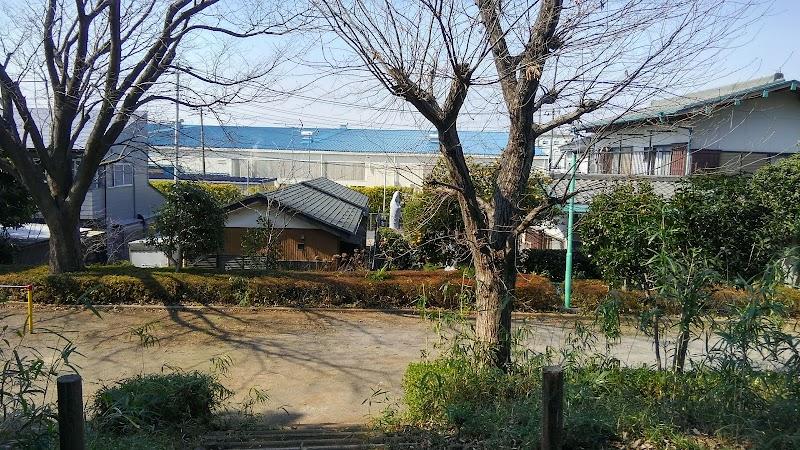 小久喜沖山児童遊園 (埼玉県白岡市小久喜 公園 / 公園) - グルコミ