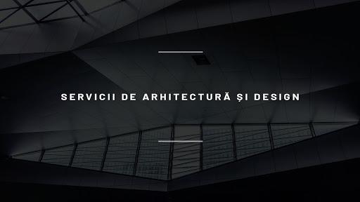 Arh Revo Solution - Servicii de arhitectura Arad