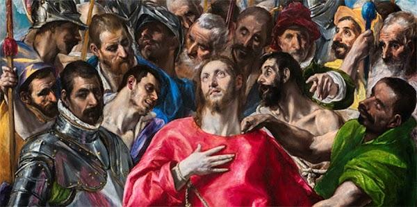 Asociación de Guías de Turismo - El Greco y Toledo