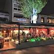 İhti̇yar Balikçi Restaurant