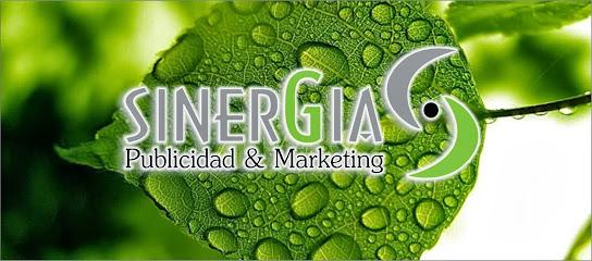 Sinergia Publicidad y Marketing