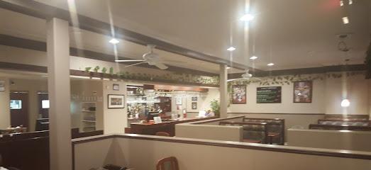 Danny's Restaurant & Steakhouse