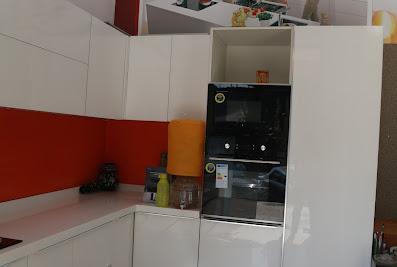 Ambika Kitchen Studio