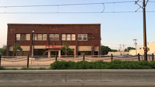 CSL Plasma, 1054 University Ave W, St Paul, MN 55104, Blood Donation Center