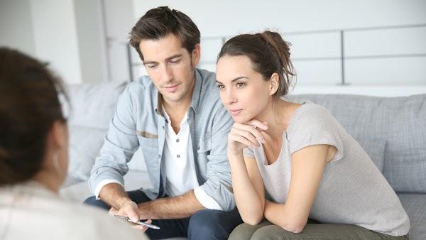 Abogado Divorcio Valencia 1 Consulta GRATIS