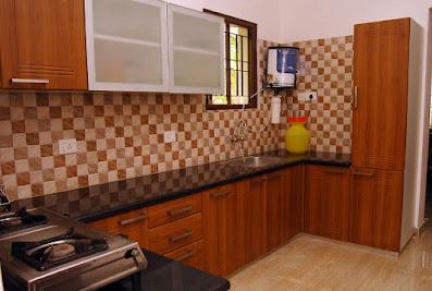 Mangal Kitchen & Interiors (Kitchen Interiors in Madurai/Modular Kitchen Madurai/Interior Designers)